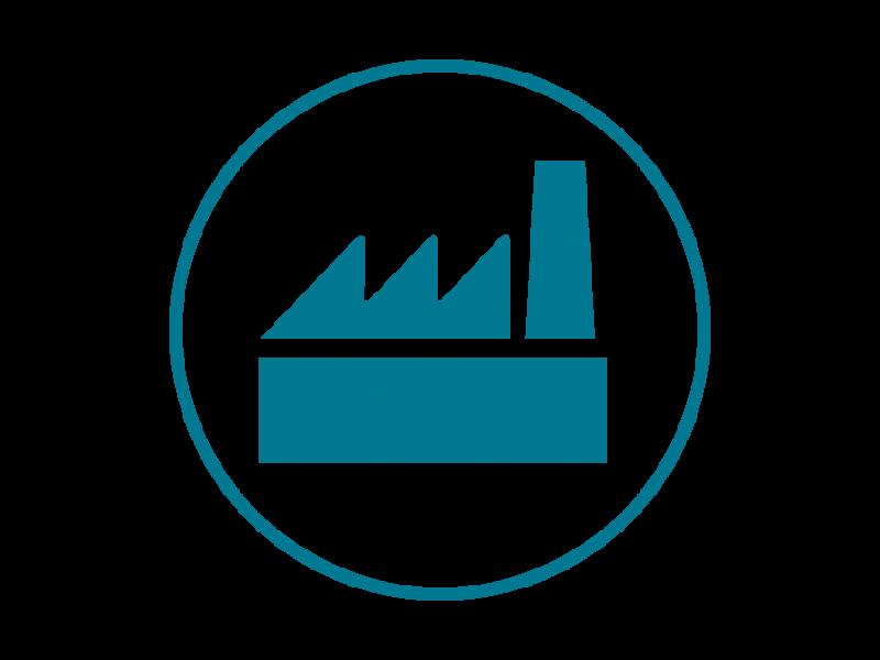 05 Industrieanlagen Und Kraftwerke