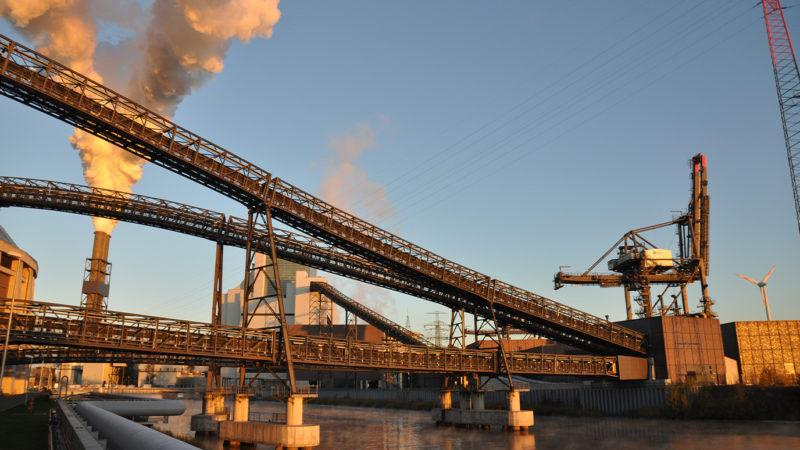05 Industrieanlagen Und Kraftwerke 800x450