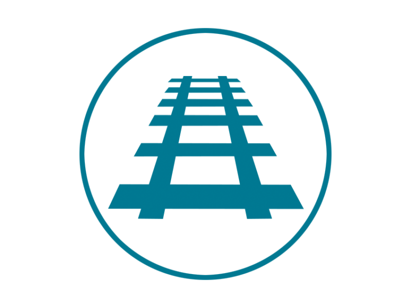 06 Bahnbau