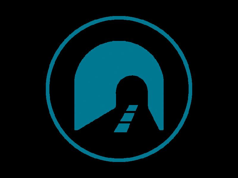 09 Tunnel Und Tiefbau