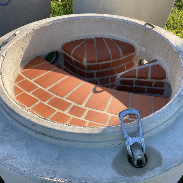 Abwasser 750x790
