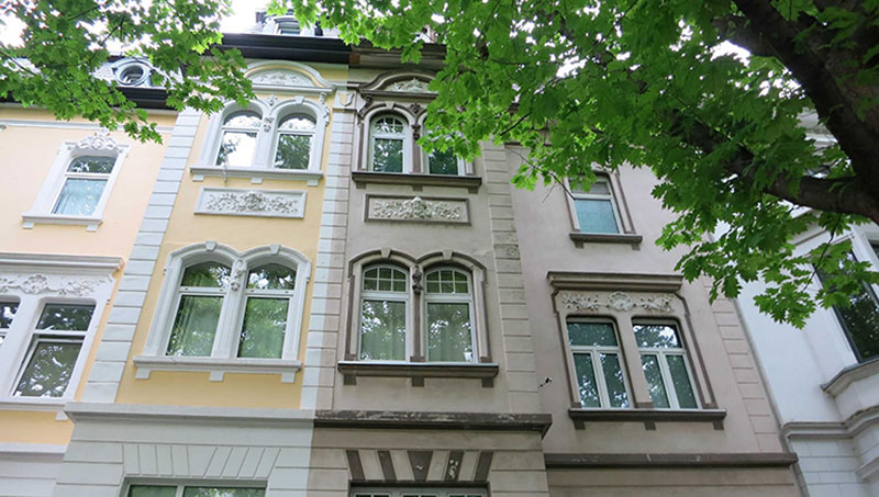 Bonn Buschstraße 800x450i