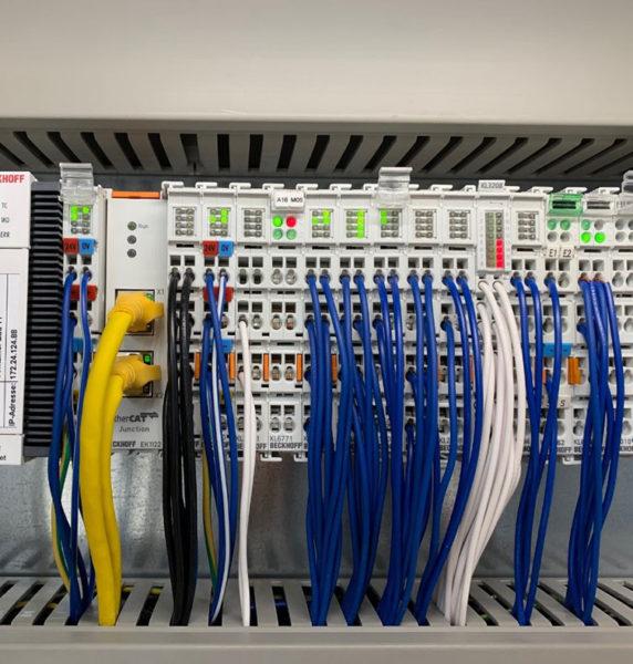 Gebäudeautomation 750x790