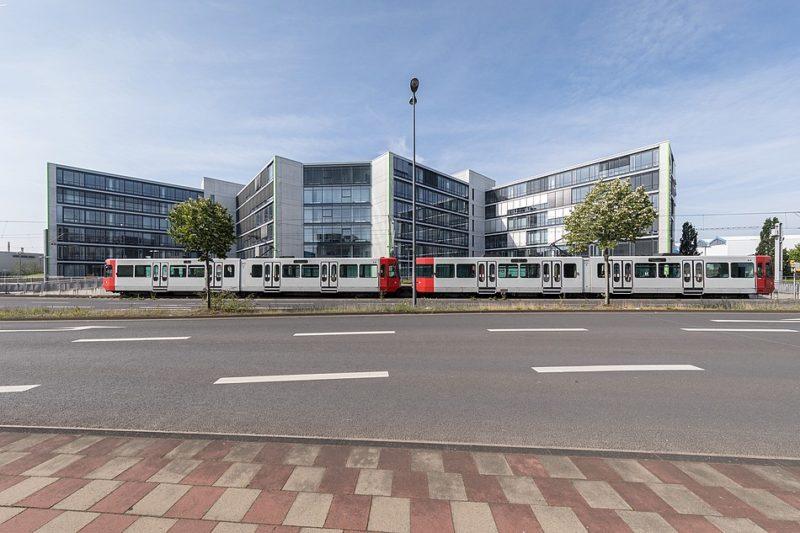 Zetcon Cologne 4