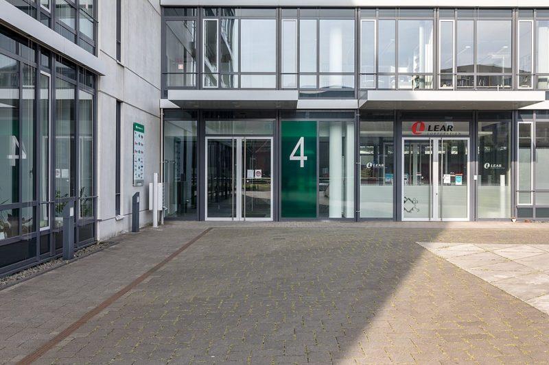 Zetcon Cologne 6