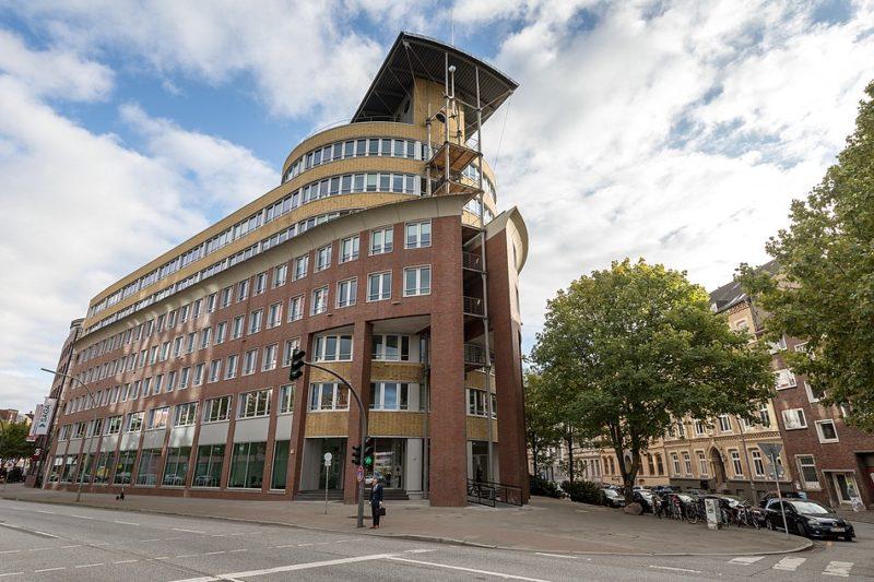 Zetcon Hamburg 1