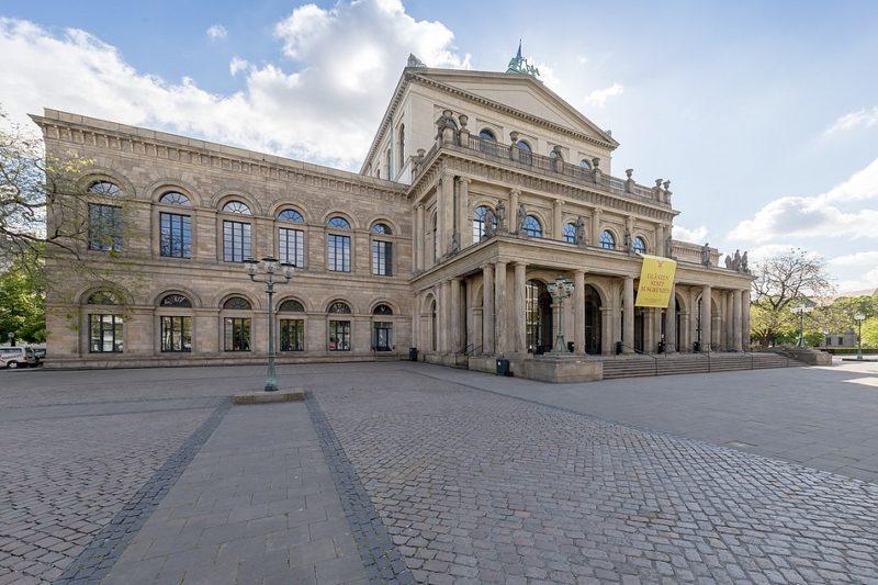 Zetcon Hannover 3