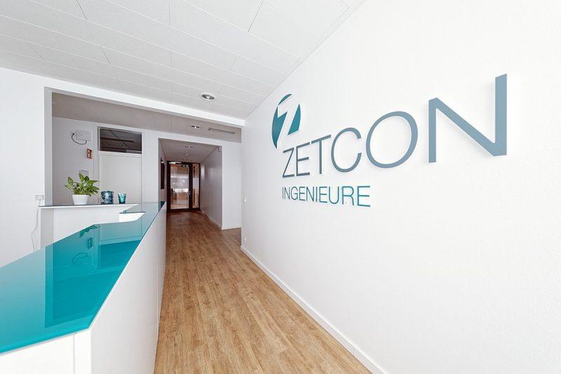 Zetcon Hannover 4