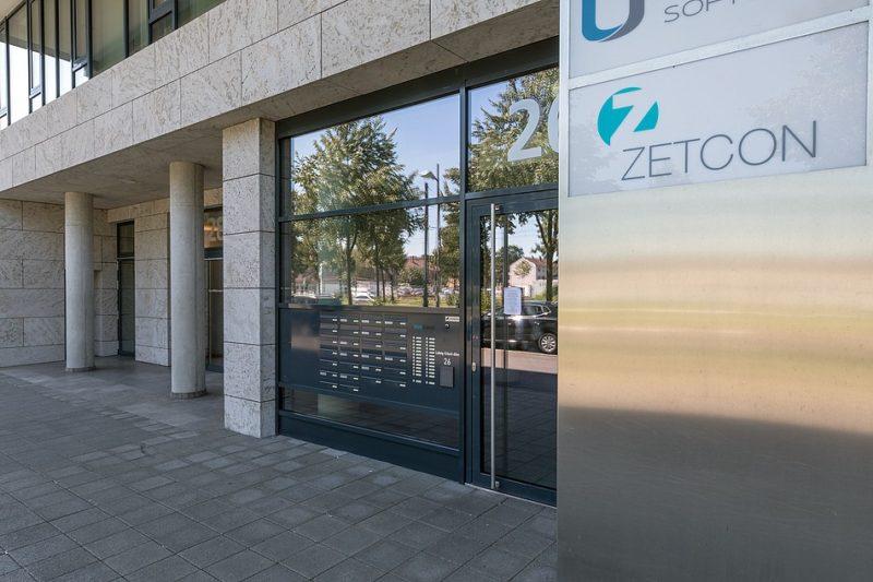 Zetcon Karlsruhe 2