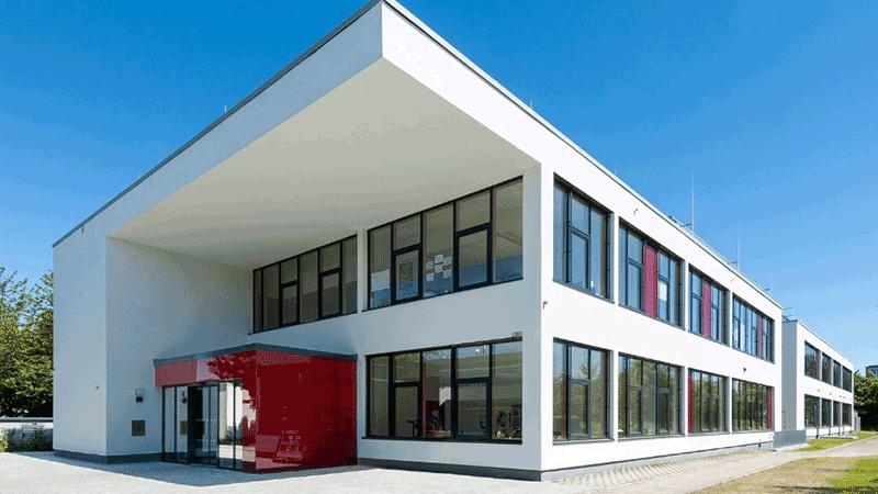 Hochschule Rheinbach 800x450