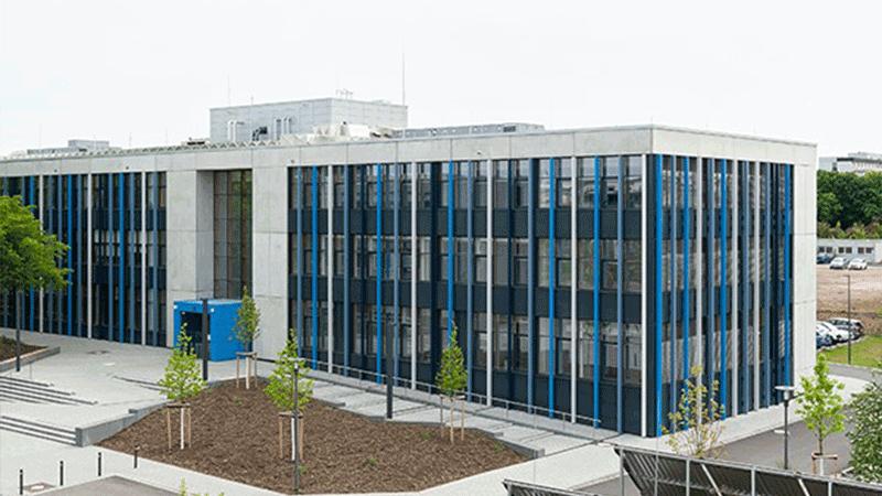 Hochschule Staugustin 800x450